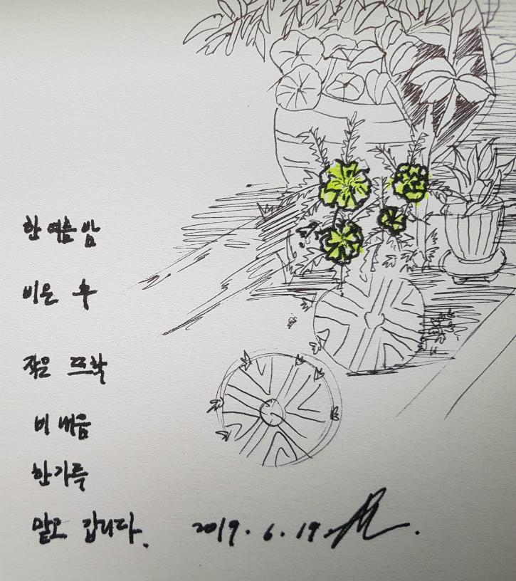 20190619_163011(수정).jpg