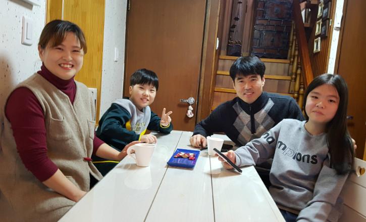20181130_095446(수정).jpg